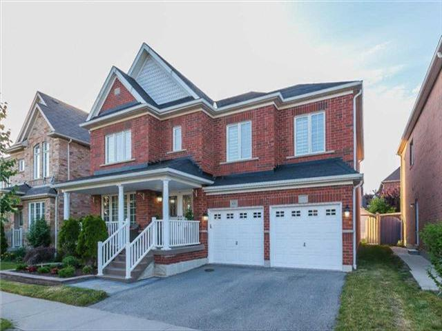 69 Dunwell Cres