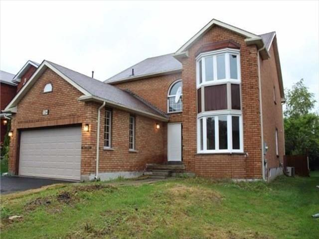 334 Savage Rd Newmarket