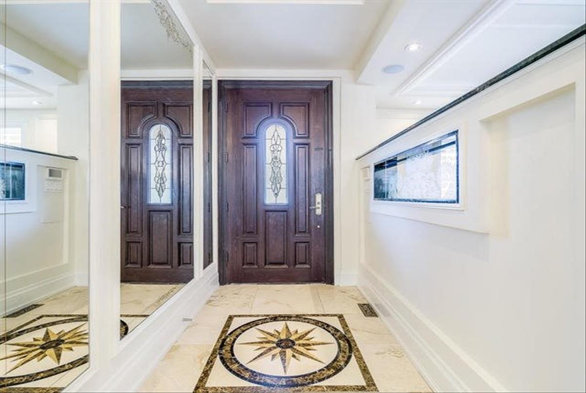 282 Paliser Cres S Richmond Hill Omid Mostafavi